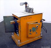 Used- Metaplast Traveling Cut O
