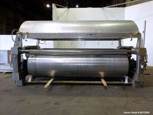 Used-Drum Drying Resources Doub