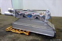 Used-Kice Aspirator, Model 3H24