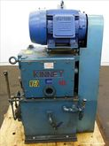 Used - Kinney Single
