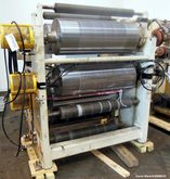 Used- Dri-Tec Custom Laminating