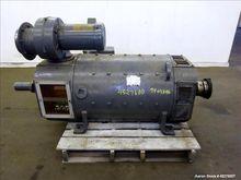 Used- Baldor/Sabina 500HP DC Dr