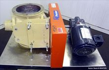 Used- Premier Pneumatics HD Hea