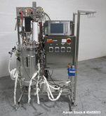 Used- B. Braun Biostat C Fermen