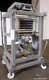 Used- Mogensen Sizer Screener,