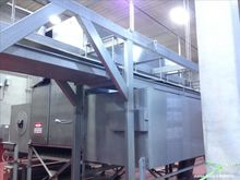Used-Mitchell 3.0M 2-Stage Cool