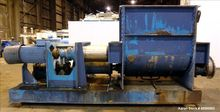 Used- Winkworth Machinery Mixer