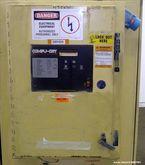 Used- Conair Dehumidifying Drye