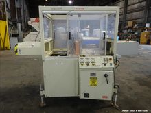 Used- OEM Profile Saw, Model PS