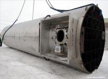 Used- Feldmeier 20,000 Gallon,3