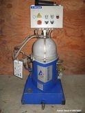 Used- Alfa Laval MIB-303S-13 So
