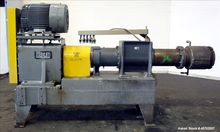Used- The Bonnot Co. Model 10 E