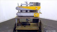 Used- Conair Puller, Model 6-39