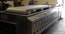 Unused- Process Equipment and C