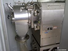 Used- Heinkel HF-300.1 Invertin