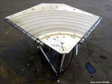 Used - Belt Conveyor