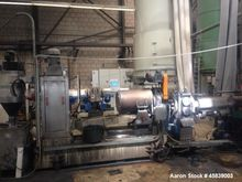 Used - Extrudex Plas