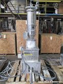 Used Schenk Accurate Volumetric
