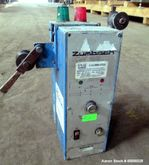 Used- Zumbach Surface Fault Det