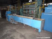 Used- Water Bath, Stainless Ste