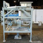Used- Acrison 403 Series Weight