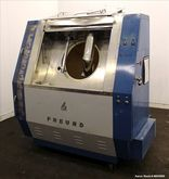 Used- Freund Industrial Co. P2