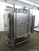 Used- Beta Star Sterilizer Auto