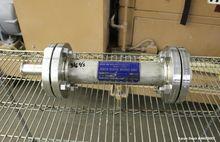 Used- Koch-Glitsch Static Mixer