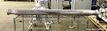 Used- Koch-Glitsch Static Mixer