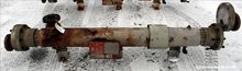 Used- Southern Heat Exchanger S