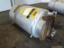 Used - Tank, 225 Gal