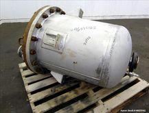 Used - Tank, 50 Gall