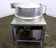 Used- Crown Food Service Equipm