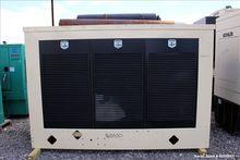 Used- Kohler / Detroit 180 kW s