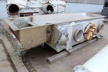 Used- Carman Industries Fluid B
