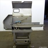 Used- Kronen Chive Cutter, Mode
