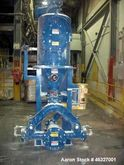 Used- CCE Technologies Jet Mill