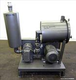 Used- Sutorbilt Medium Pressure