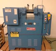Used- Lehmann/Thropp Two Roll M