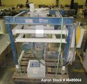 Used- Thayer Gravimetric Blendi