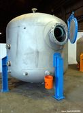 Unused- Graver Water Systems Ap