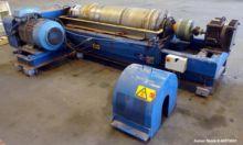 Used- Alfa Laval AVNX-426B-31G