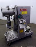 Used- Processall Tilt-A-Mix Lab