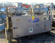 Used - Carrier Water