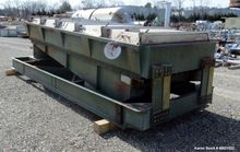 Used- Sprout Waldron Koppers Sc
