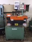 Used- Goodman Stand-Alone Pulle