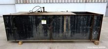 Used - 600 Gallon Su