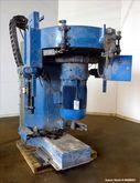 Used- Mixaco Maschinenbau High