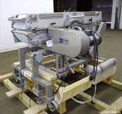 Used- ADE Air Draulic Engineeri