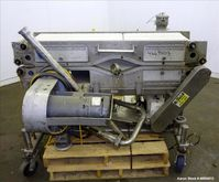Used- ADE Air Draulic Engineeri